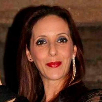 Ana Ferreira, fado, Braga