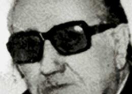 Aníbal Nazaré, autor teatral