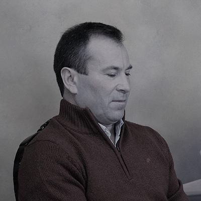 António José Ferrreira, Meloteca e Musorbis