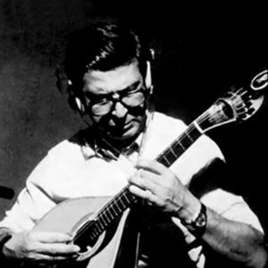 António Portugal, guitarra portuguesa, Coimbra