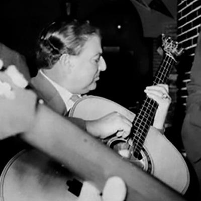 Armando Machado, viola, Lisboa