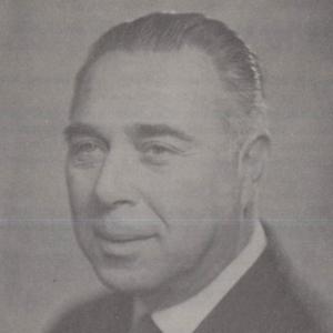 Armando Tavares Belo, maestro, Faro, Cascais