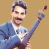 Arménio de Melo, guitarra portuguesa, Santa Maria da Feira