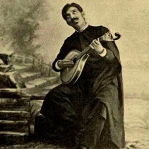 Augusto Hilário, fado, Viseu, Coimbra