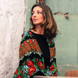 Bárbara Bentes, fado, Porto