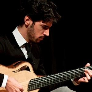 Diogo Clemente, guitarra, fado, Lisboa