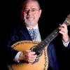 Edgar Nogueira, guitarra portuguesa, Amarante