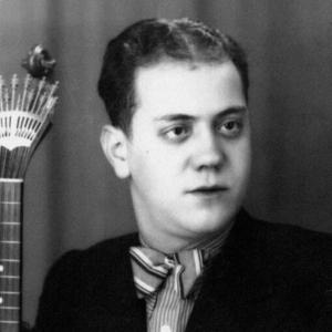 Fernando Freitas, guitarra, Lisboa
