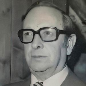 Fernando Reis, viola, Lisboa