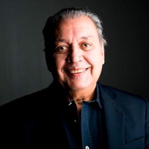 Fernando Tordo, cantautor, Lisboa