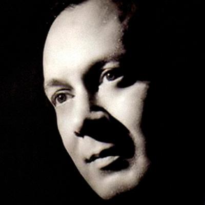 Ferrer Trindade, autor de canções