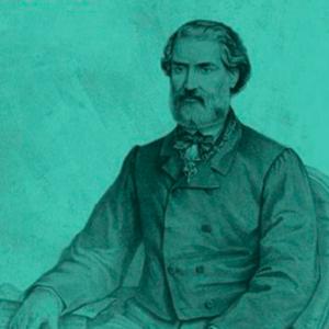 Francisco de Sá Noronha, compositor, Viana do Castelo