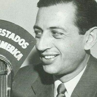 Frederico Valério, compositor