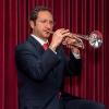Jorge Almeida, trompete