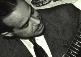 José Amaro de Almeida, fado