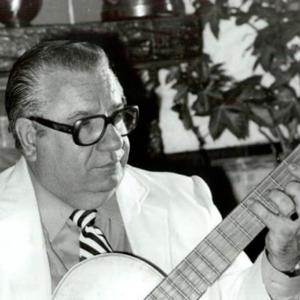 José Inácio, viola, fado, Idanha-a-Nova