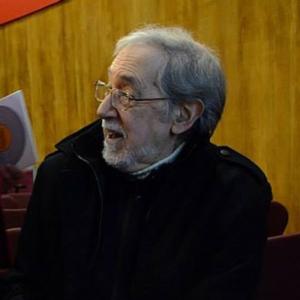José Luís Tinoco, autor, Leiria