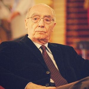 José Saramago, escritor e poeta
