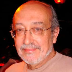 Nuno Nazareth Fernandes
