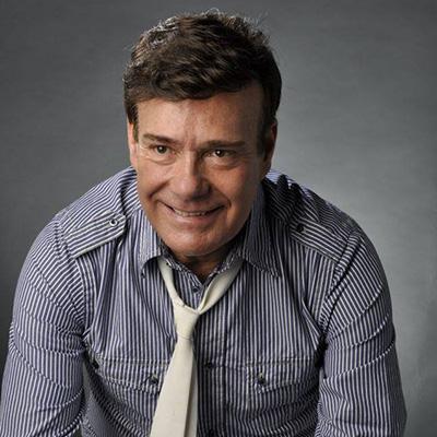 Manuel Fria, cantor, Elvas