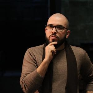 Nuno Areia, pianista