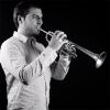 Pedro Celestino, trompete, Braga