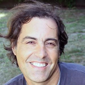 Pedro Filipe Cunha, composição