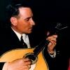 José Nunes, guitarra portuguesa