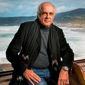 Tozé Brito, cantautor, Porto