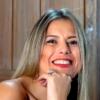 Sandra Cristina, fado, Matosinhos