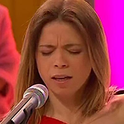 Susana Montenegro, fado, Lisboa