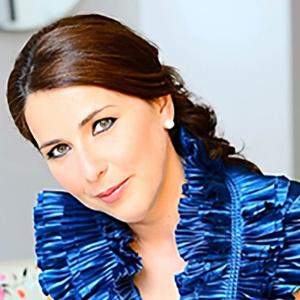 Teresa Tapadas, fado