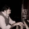 Joaquim Simões da Hora, músico natural do concelho de Gaia
