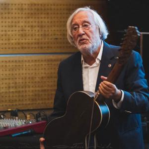 Manuel Morais, musicólogo