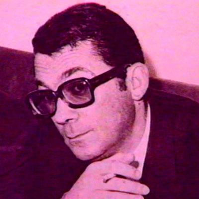 Manuel Paião, compositor de Ílhavo