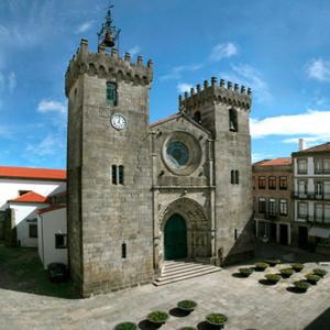 Sé de Viana do Castelo