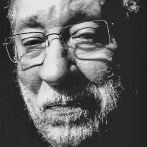 Carlos Firmino, saxofonista, pedagogo e compositor de Aveiro