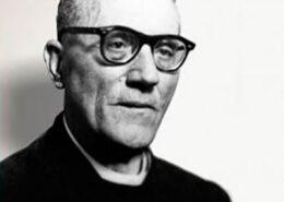 Firmino Martins, padre, coletor, etnógrafo natural de Vinhais