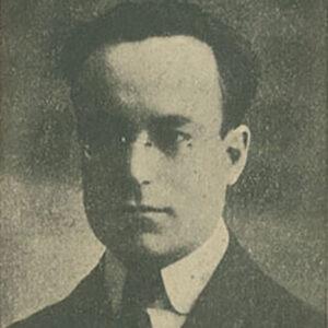 Hermínio do Nascimento, regente natural de Torres Vedras