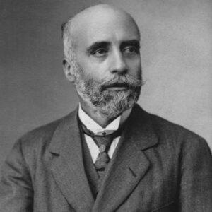 José Leite de Vasconcelos, etnógrafo natural de Tarouca