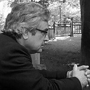 Mário Correia, investigador e divulgador natural de Gaia