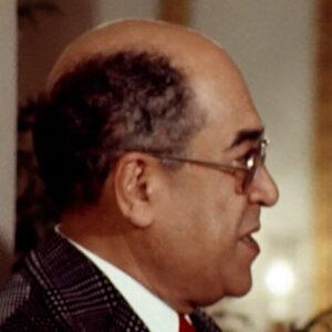 Tomás Ribas, autor natural de Viana do Alentejo