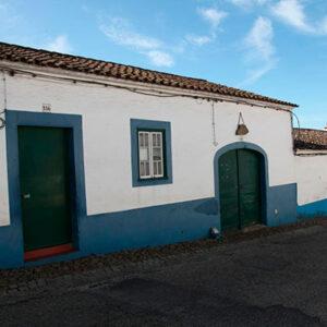 Museu do Chocalho, Alcáçovas, Viana do Alentejo