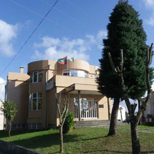 Academia Musical de Santa Maria de Sandim
