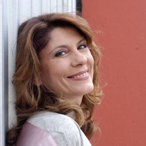 Adelaide Ferreira, cantora de Minde, Alcanena