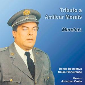 Amílcar Morais, maestro e compositor