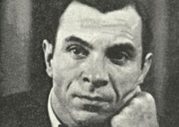 José Belo Marques, maestro e compositor natural de Leiria