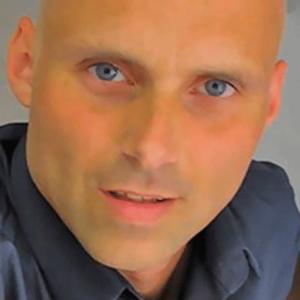 Bruno Canteiro Vieira, compositor e pedagogo natural de Lisboa
