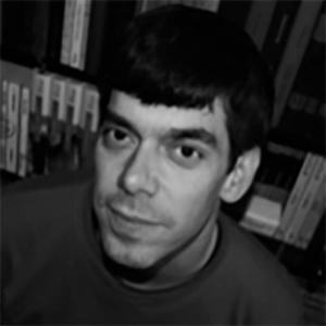 Bruno Moreira, compositor e pedagogo