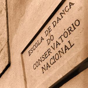 Escola Artística de Dança do Conservatório Nacional